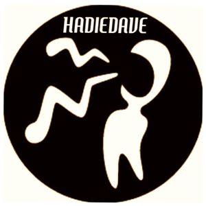 2020-04-24 Vr Dave Donkervoort Presenteert HadieDave