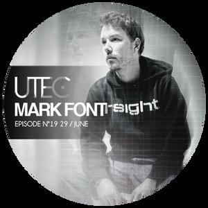 U-TEC/ #19/ Mark Font [Bamboocha Radio]