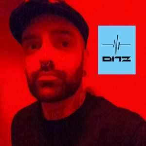 DNZ PODCAST 012 - IVAN SMOKA
