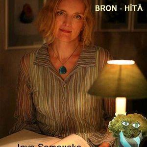 Bron-Hīts (01.10.2011_Ieva Samauska)