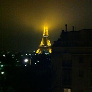 Operation Paris 7e.