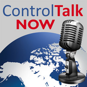ControlTalk NOW — Smart Buildings VideoCast and Podcast for Week Ending May 22, 2016