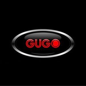 GugoHouseParty - Live in Milan - october 2012