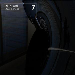 Mutations #007-Riz La Teef