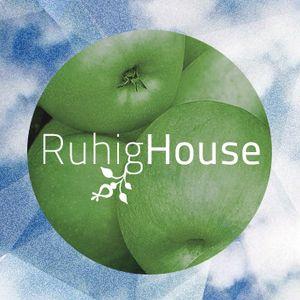 Mes & Vork Ruhig House Mix