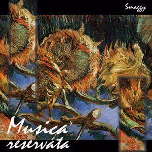 Smaggy - Musica Reservata {04}
