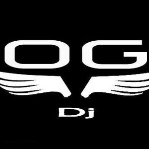 SET ABRIL 14 DJ Danny Orozco