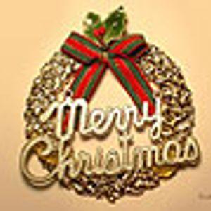 Poptastic Christmas 2