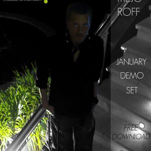 Franco trejo roff - January demo