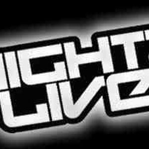 Chrizzy's DNB Sezzionz - www.hightzlive.com