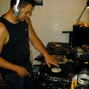 techno and electro 2007 in the mix