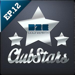 Down2Earth Clubstars  Episode 12 - Phatjak