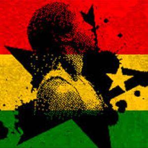 BreezyDee - Afro Beats Mix