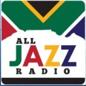 Jazz Around The World on All Jazz Radio; Womex 2017 report, pt. 2_1 by Wolfgang König; 12 Nov. 2017