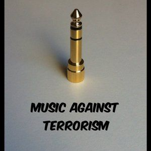 Jerry May (BE) - Music Against Terrorism (Free Liveset 26-03-2016)