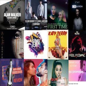 dj remix download mp3 2018