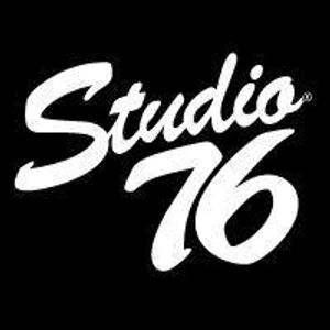 Studio76@hifiroom 5-12-13