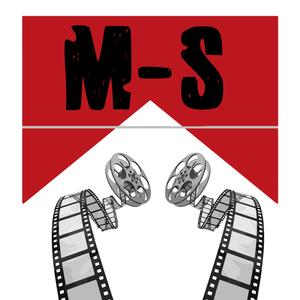 Movie Schmovie Ep. 004-TrollHunter