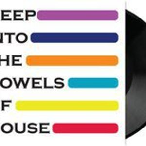 DeepIntoTheBowelsofHouse 031 w/Max Conte - First Hour Mixed By Diego S