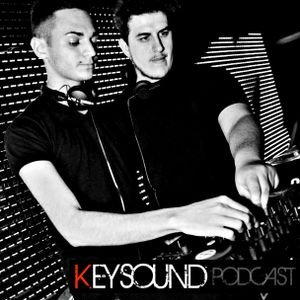 KEYSOUND PODCAST | 1 | WIRRWARR