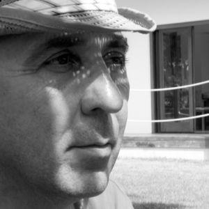 Jose Padilla-Bella Musica-Ibiza Sonica-3 August 2010
