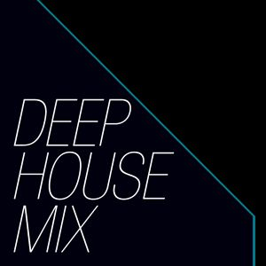 Birgar Olsen - Deep House Mix