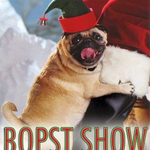 The Bopst Show: Cool Yule