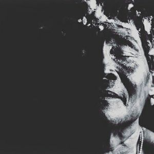 Santiago Quirama - Mixtape 2017 (Deep House, Medicine Music, World/Ethnic Music) Medellín, Colombia