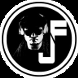 017 – Filthy Jay presents Filthytones