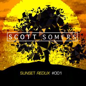 SUNSET-REDUX
