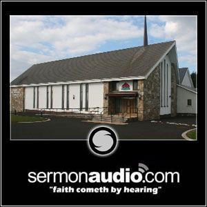 Authentic Discipleship versus Easy Believism