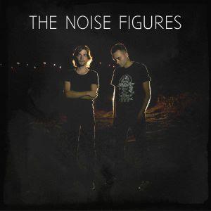 The Noise Figures : Mixtape For Rodon Fm