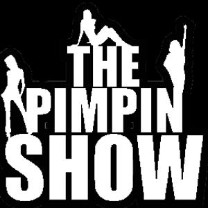 The Pimpin Show w/ DJ E1 & Leletunez - Episode 21 - 8.24.12