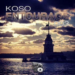 Koso @ Entourage 003