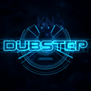Top Tracks Of 2013: Dubstep