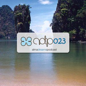 ADP023