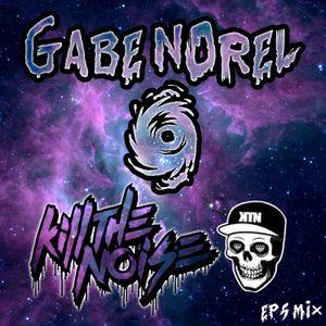 Kill The Noise EPs (Gabe Norel Mix)