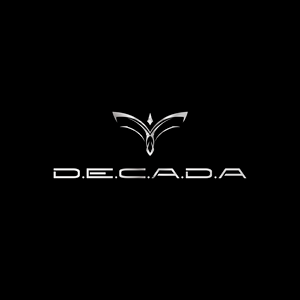 D.E.C.A.D.A - Mixed Set Jan2016