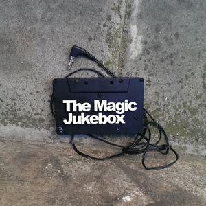 The Magic Jukebox 14th October