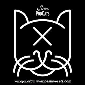 Coyu  -  Suara Podcast 39 (Guest Mark Fanciulli)  - 29-Oct-2014