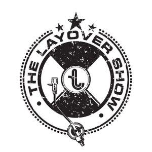 The Layover Show LIVE Mixshow on Traklife Radio #79 ft. Chali 2na 02-19-14