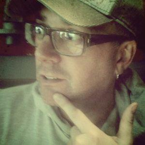 Charles Webster - Miso Mix 2011.21