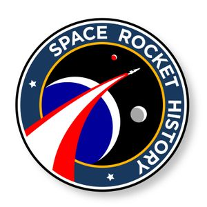 50th Anniversary Special – An Encore Presentation of Space Rocket History #214 – Apollo 11 – The Cli
