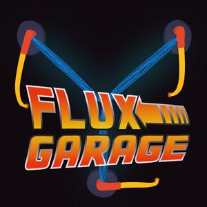 Flux Garage