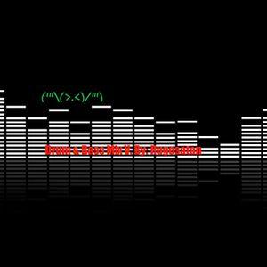 Drum & Bass Mix 5 By: Rugosatan