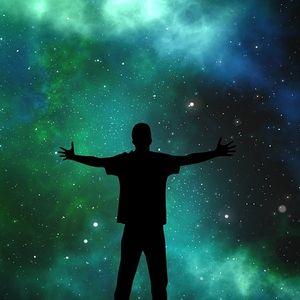 Touching the stars - House Mix