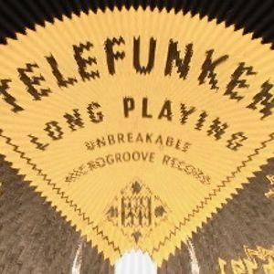 Telefunken guestmix (Sell-action#277_2016.10.02)