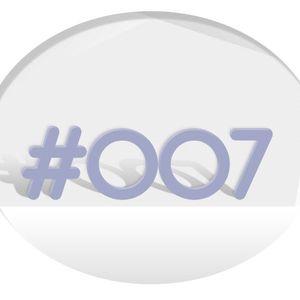 TAKE A GLITCH RADIO SHOW #007