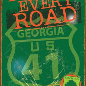 Down Every Road #73: Hank Williams Tribute 4