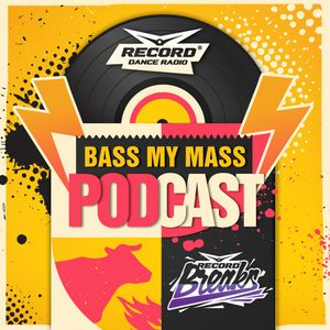 Bass My Mass Podcast #005 by Swoosh & Leemp